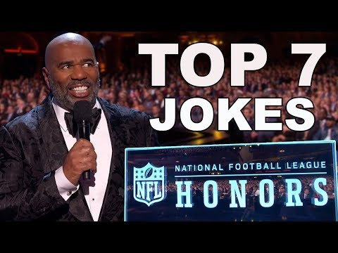 Stand Up Comedy | Steve Harvey's Throwback Flashback