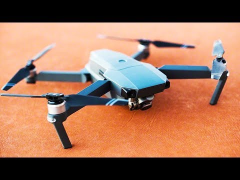 7 Best Cheap Drones With HD Camera In 2018