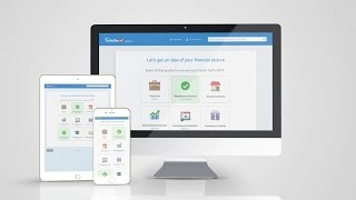 How TurboTax Online Works - TurboTax Video Demo