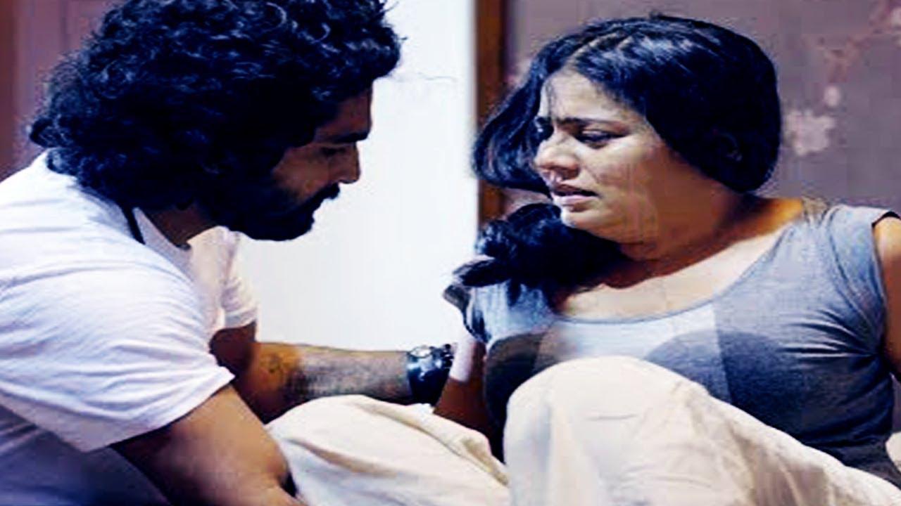 Download Latest Malayalam Full Movie   Malayalam Full Movie 2019   Best Romance Malayalam Full Movie