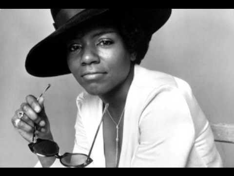 Diana King - Forever and ever (I say a little prayer)