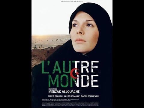 """""""L'Autre Monde"""" Merzak Allouache (2001)"""