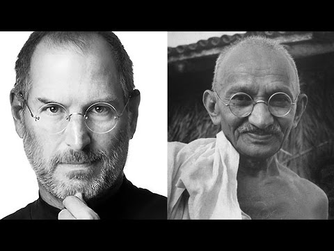 Amazing Facts About Apple Inc & Steve Jobs