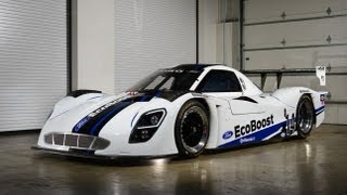 10 Things To Make Tudor USCC Racing Best Ever - /SHAKEDOWN