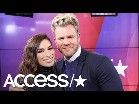 'The Bachelor' Recap: Ashley I. & Justin Anderson Talk Becca K.'s Ex & Finale Predictions | Access