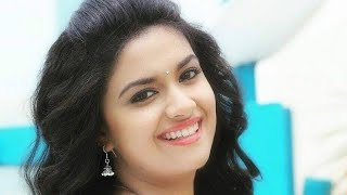 Yela Yela Tamil WhatsApp status  song  on keerthi suresh VERSION ....