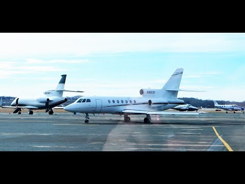 NEED 4000 h. Private JET Airport. 1 h of Relaxing Music. Please Help