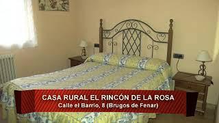 El Rincón de la Rosa 2