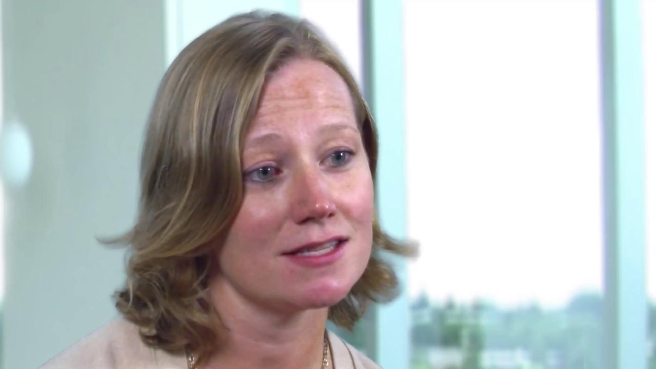 Gina Westhoff, MD