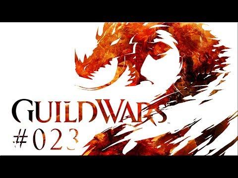 Guild Wars 2 #023