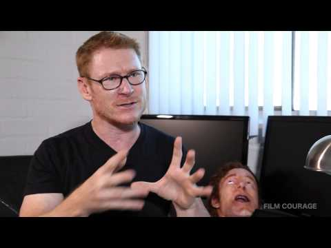 When A Child Actor's Star Fades by Zack Ward