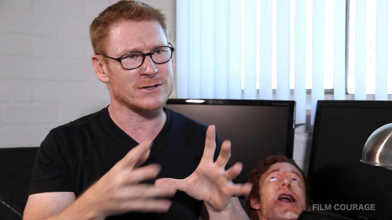 zack ward height