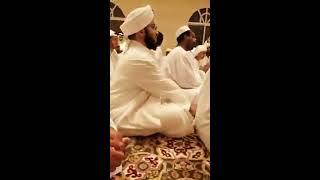لاح الهدى و بدت لنا انواره - المنشد محمد عبدالسلام محمد علي