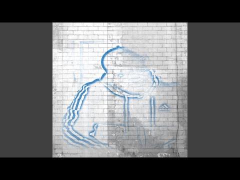 Lokowat - Analepse mp3 baixar