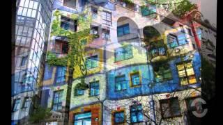Дом Хундертвассера(Партнерская программа YouTube для Начинающих с 0 подписчиков: http://tube-partner.ru/t/408 Дом Хундертвассера – это воплощ..., 2014-09-20T18:03:16.000Z)