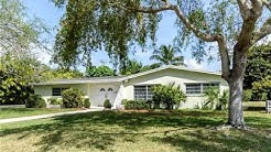 8301 SW 142nd St,Palmetto Bay,FL 33158 House For Sale