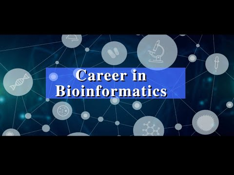 career-in-bioinformatics