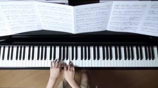 日産自動車「エルグランド」イメージソング、 使用楽譜;ぷりんと楽譜・...