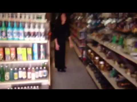 paranormal activity 4 after credits scene youtube