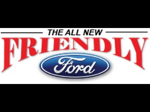 Friendly Ford In Roselle Illinois Dealership Walkthrough Video - Friendly ford roselle car show