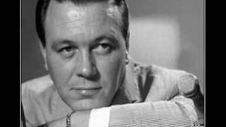 Matt Monro - Softly As I Leave You