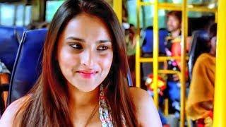 Heart Attack 3 Popular Comedy scene | Yash & Ramya Best Comedy Scene In Hindi Dubbed