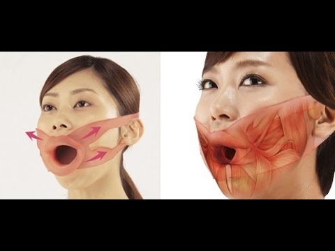 Crazy Weird Japanese Inventions Totally WTF Collection!