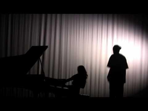 Facebook State of Mind (Jay Z and Alicia Keys Parody)
