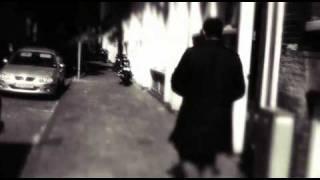 Beth Gibbons - Romance (Rue Remix)