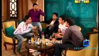 Baba Aiso Var Dhoondo   11th January 2012 Video Watch Online Pt4