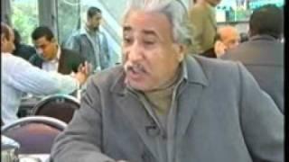 Koshary Abou Tarek 3 - كشرى ابو طارق