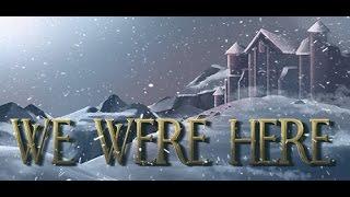 We Were Here - Gratis Koop Spaß - Live mit Nubia [gameplay 🐄 deutsch]