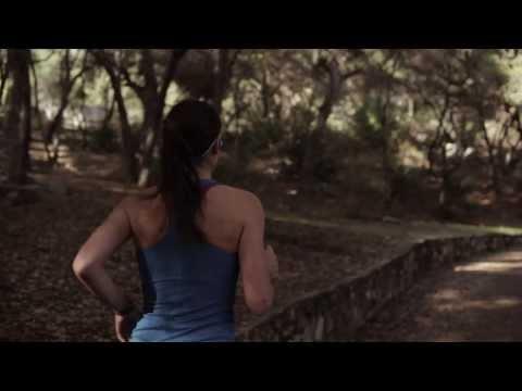 W270 Series Walkman | Running