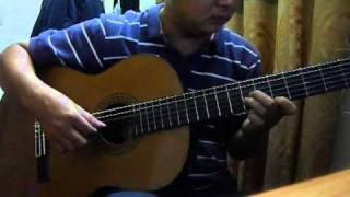 Thầy Lê Hùng Phong- Ước gì.mp4