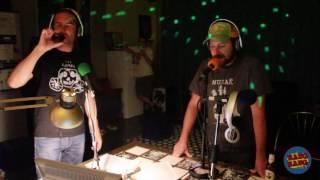 Da Captain Trips   Bang Bang Radio.it   Experimental Jam Set 04