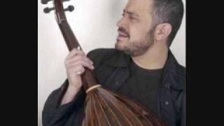 Georges Wassouf - Allah karim + lyrics / جورج وسوف - الله كريم