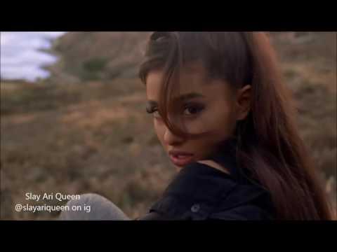 Calvin Harris ft Ariana Grande - summer 2016 video