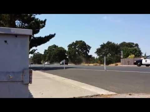Bank Robbery Stockton Ca 2014