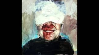 Larsson - Ruanda (Martin Donath remix)