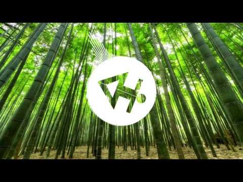 AndreOne - B. O. S. H. (Original Mix)