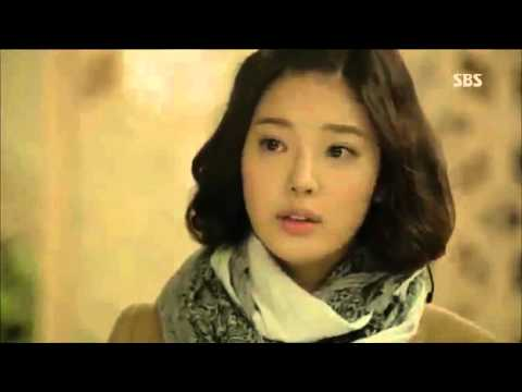 That winter The Wind Blow eps 9 Indo subtittle HD Quality