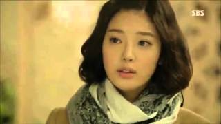 Video That winter The Wind Blow eps 9 Indo subtittle HD Quality download MP3, 3GP, MP4, WEBM, AVI, FLV Juli 2018