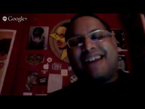 Millennials and Hispanic Heritage: A Conversation