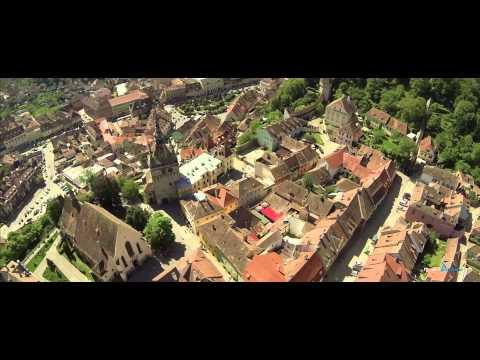 Cetatea Medievala Sighisoara