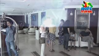 Sun & Sands Hotel Downtown Dubai Deira
