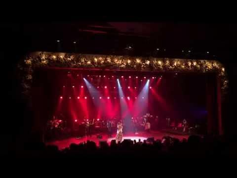 Russian Show at Dubai Music Hall - Zabeel Saray (2)