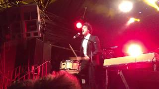 The Same Thing - Jamie Cullum at Heaven 3rd April 2013