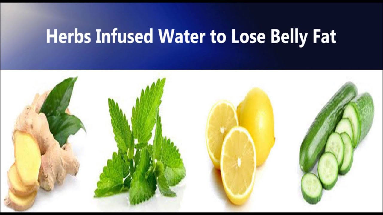 Drinking Water To Lose Fat 32