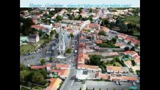 Office de tourisme de la loire atlantique 44 et syndicat - Office de tourisme de loire atlantique ...