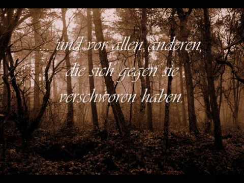 Zitate Deutsch Twilight